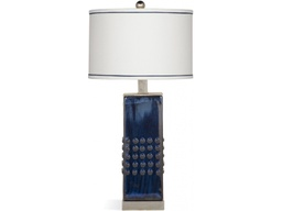 [320788] Andrews Table Lamp