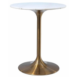 [ACTBL36595] Avalon Counter Height Table