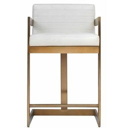 [ACSTL36596] Avalon Counter Height Stool