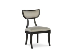 [DNCHR8016SC] Protege Dining/Mina Dining Chair