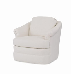 Tiffany Swivel Chair