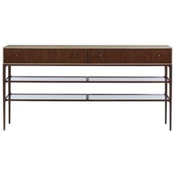 [LRBUFVCT06] Villa Couture Sideboard
