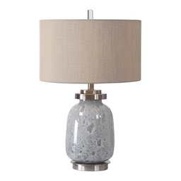 [151976] Eleanore Table Lamp