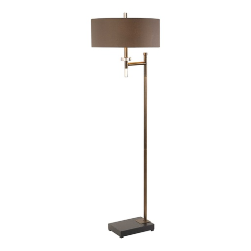 [325657] Oletha Floor Lamp