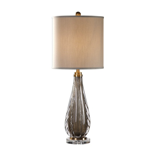 [325711] Fauna Buffet Lamp