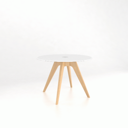 [DNGRNO-4242A] Dining Table 4242