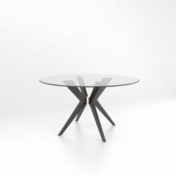 [DNGRN0-5454A] Dining Table 5454