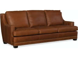 Young Stationary Sofa Eight-Way Hand Tie