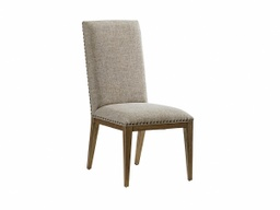 [DRCHR561880] Devereaux Upholstered Side Chair