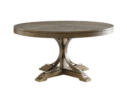 [DRTBL561875C] Atwell Dining Table