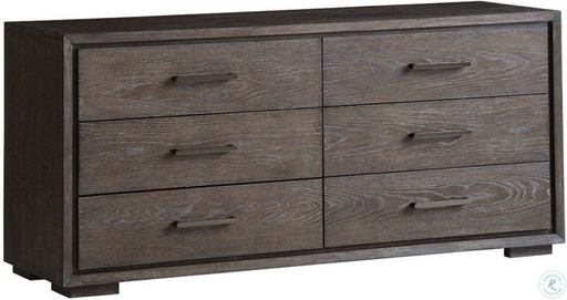 [BRDRS411222] Santana Cambia Double Dresser