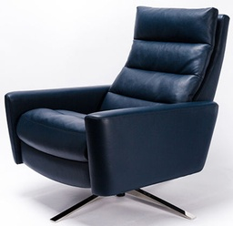 [UPCCHRCRS/B] Cirrus Comfort Air Chair