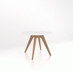 [DNGRN0-4242A] Dining Table 4242
