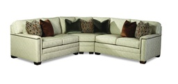 [UPSET2062/D] 2062 Three Piece Sectional