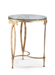 [LRTBLM6835] Accent Table