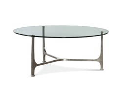 [LRTBL1795930] Aurora Cocktail Table