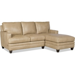 [UPSET175A] Donnelly Sectional