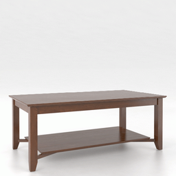 [LRTBLCRE0285] Occasional Table 2852