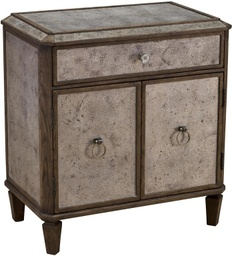 [BRCST1580102] Lana Bedside Chest