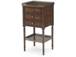 [LRTBLMN5594] Beckett Side Table