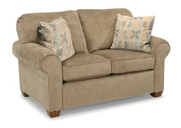 [UPSET5535J] Thornton Two Piece Sectional
