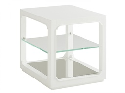 [LRTBL415953] Glenwood End Table