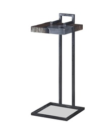 [LRTBLSF5929] Hatcher Accent Table