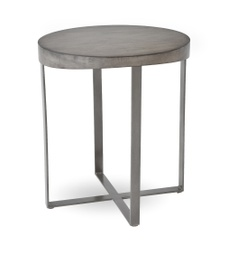 [LRTBL743870A] Passage Drink Table