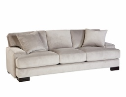 [SO370-30] Burton Sofa
