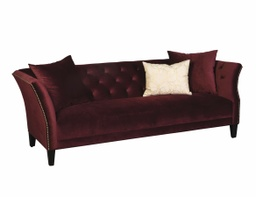 [SO174-30] Layla Sofa