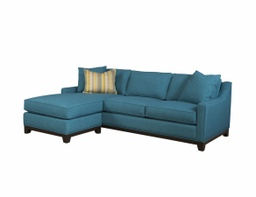 [SO2234-90A/SO234-90B] Janet Sofa