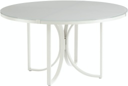 [MC-38893] Manning Round Dining Table