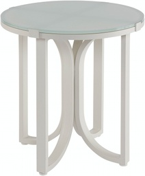 [MC-38897] Manning End Table