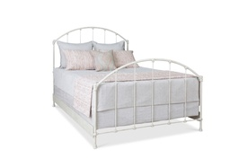 Coventry Bed