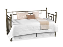 Blake Daybed