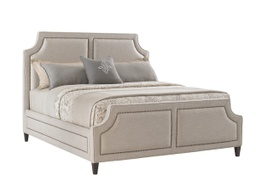 Chadwick Upholstered Bed