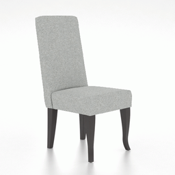 Dining Chair 901A