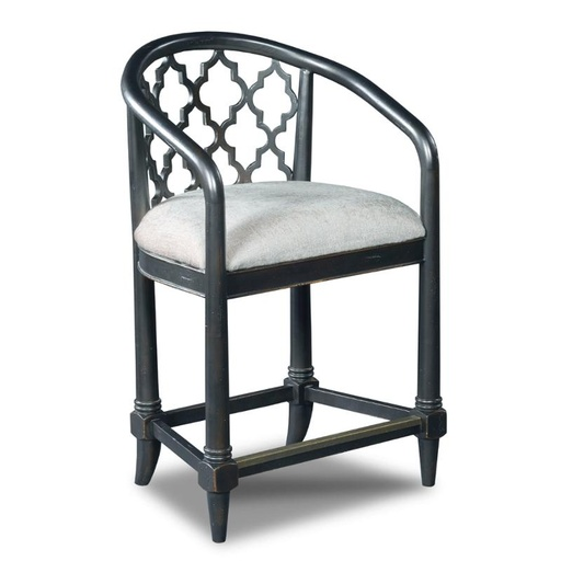 [DRSTL300-011] Decorator Chairs Counter Stool