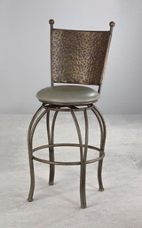 [DRSTLB225A] Woodland Bar Stool