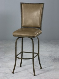 [DRSTLB272A] Morrison Bar Stool