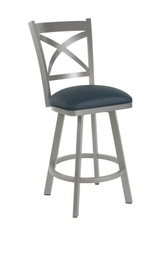 [DRSTLB513B] Edmonton Bar Stool