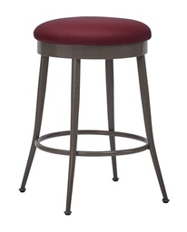 [DRSTLB203B] Cassia Bar Stool