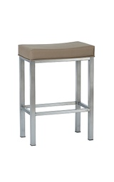[DRSTLBSSB] Seattle Bar Stool