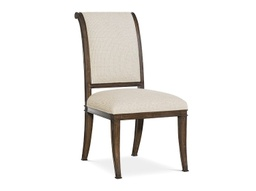 [DRCHR1790820] Easton Side Chair