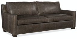 [566-96] Ward Stationary Large Sofa Eight-Way