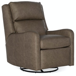 Willow Wall Hugger Recliner with Articulating Headrest