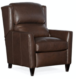 [4103] Samuel Three-Way Lounger with Articulating Headrest
