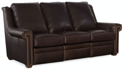 Santori Sofa Left & Right Recline with Articulating Headrest
