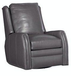 Lockhart Wall Hugger Recliner