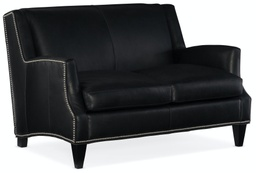 Kane Stationary Loveseat Eight-Way Tie